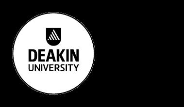 Deakin HOME Research Hub